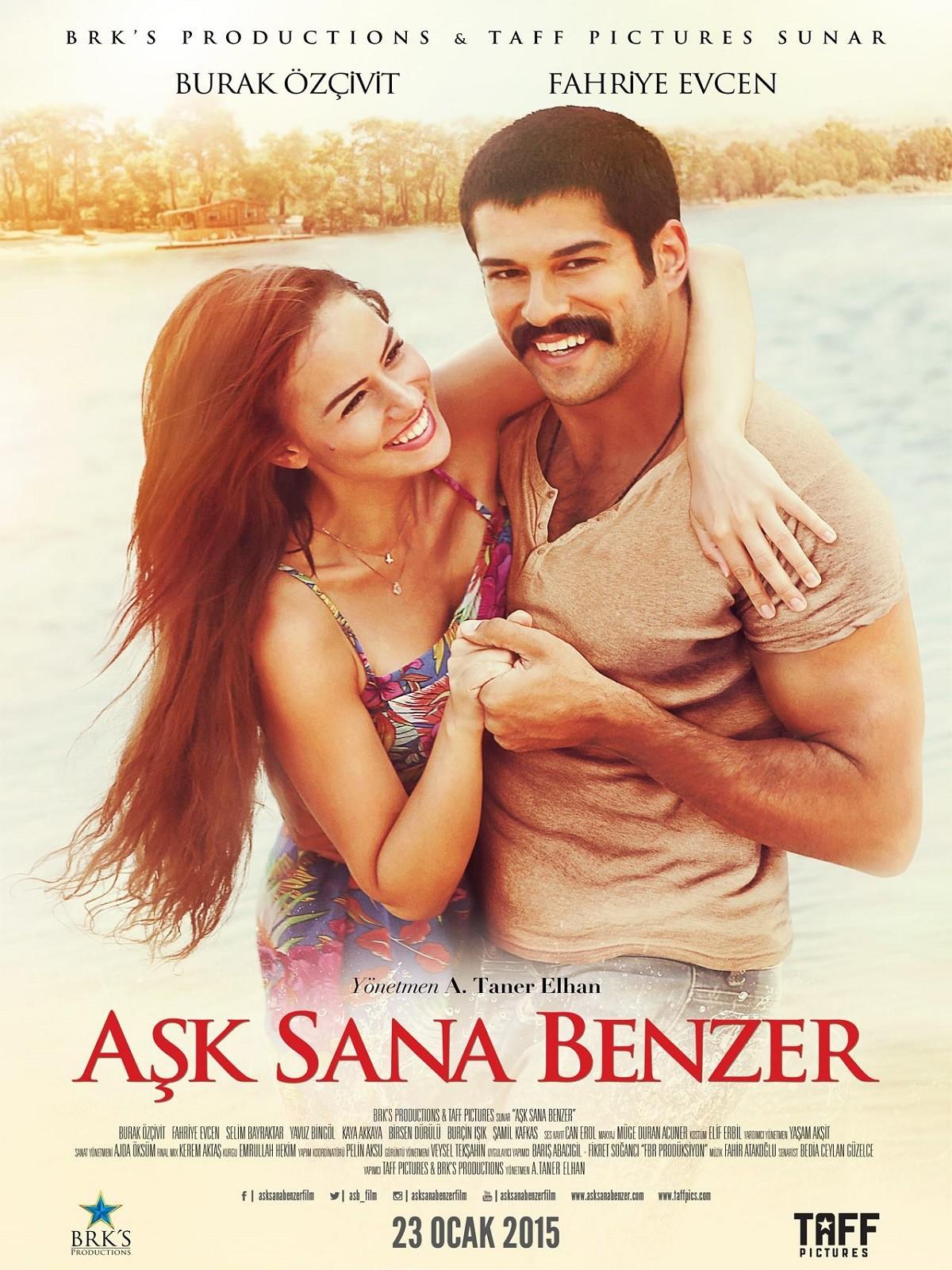 Romantic Turkish Series : romantic, turkish, series, Turkish, Movies, Serials, General