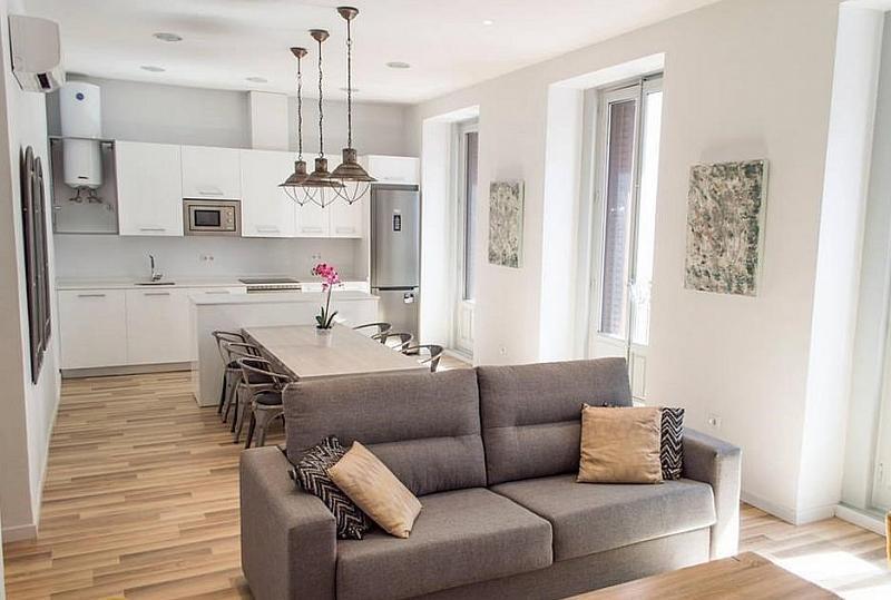 Busco compaero de piso Madrid centro  Alquiler pisos Madrid