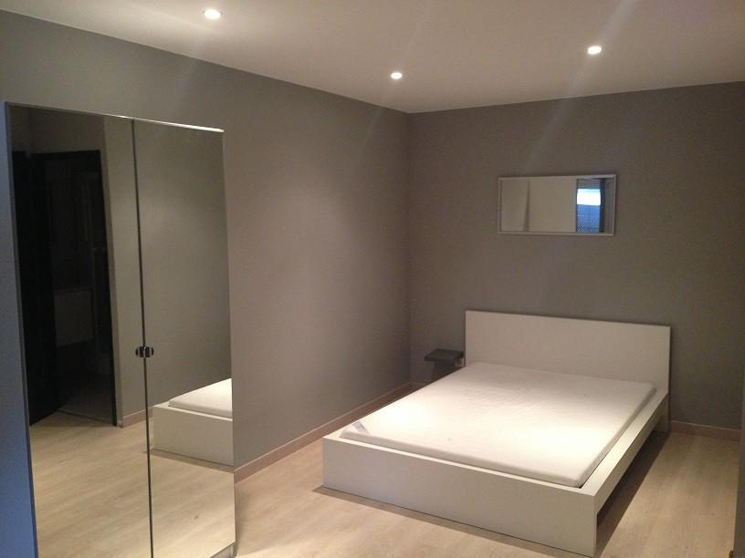 Chambre luxe  louer sur Roubaix  Location chambres Lille