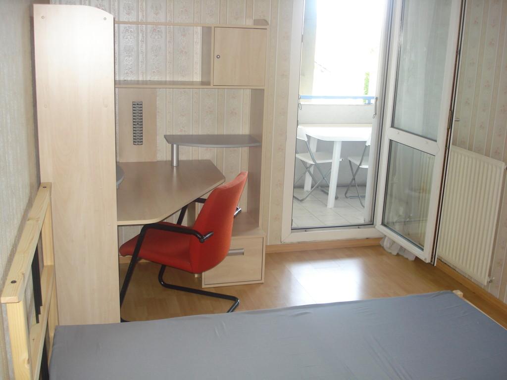 Chambre meuble au campus Grenoble  Location chambres