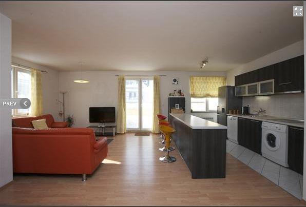 Duplex moderno soleado con 3 x terazas amplias y vistas
