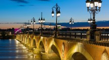 Experience In Bordeaux France Victoria Erasmus