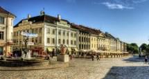 Experience In Tartu Estonia Kadri Erasmus
