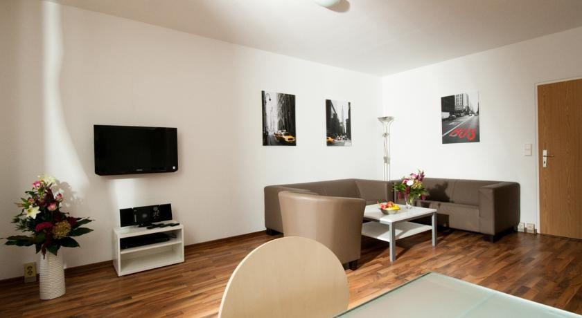 Furnished Apartments Berlin Kchen Berlin Gallery Of