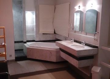 Salle De Bain Chambre | Idee Deco Chambre Fille Princesse