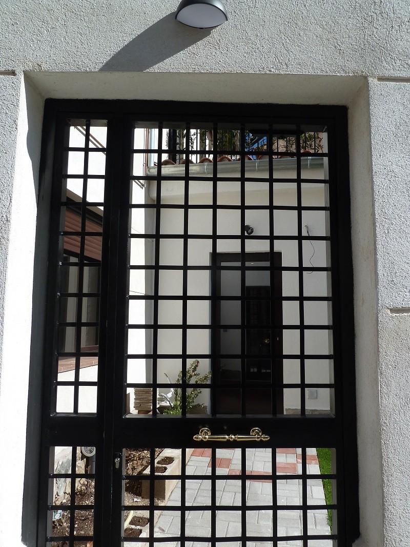 Habitacin en Piso Compartido  Alquiler habitaciones