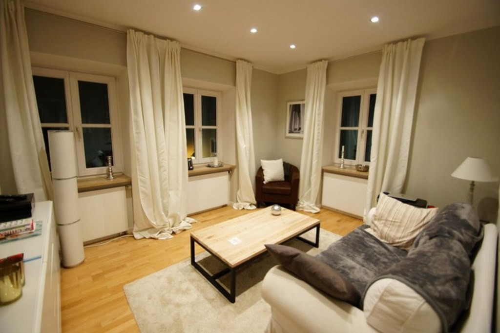 Nice 1 bedroom flat in Lawrence St  Flat rent Glasgow