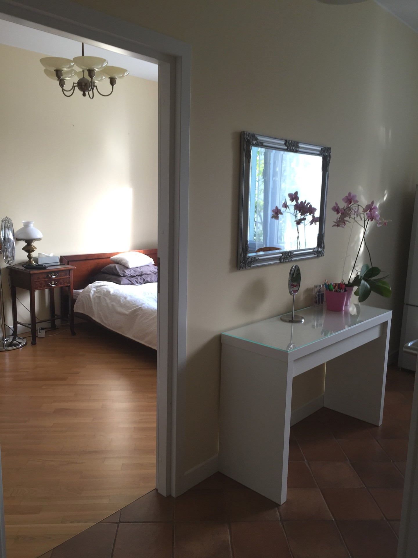 Nice Apartment With Two Rooms 50 M2 Quick And Easy