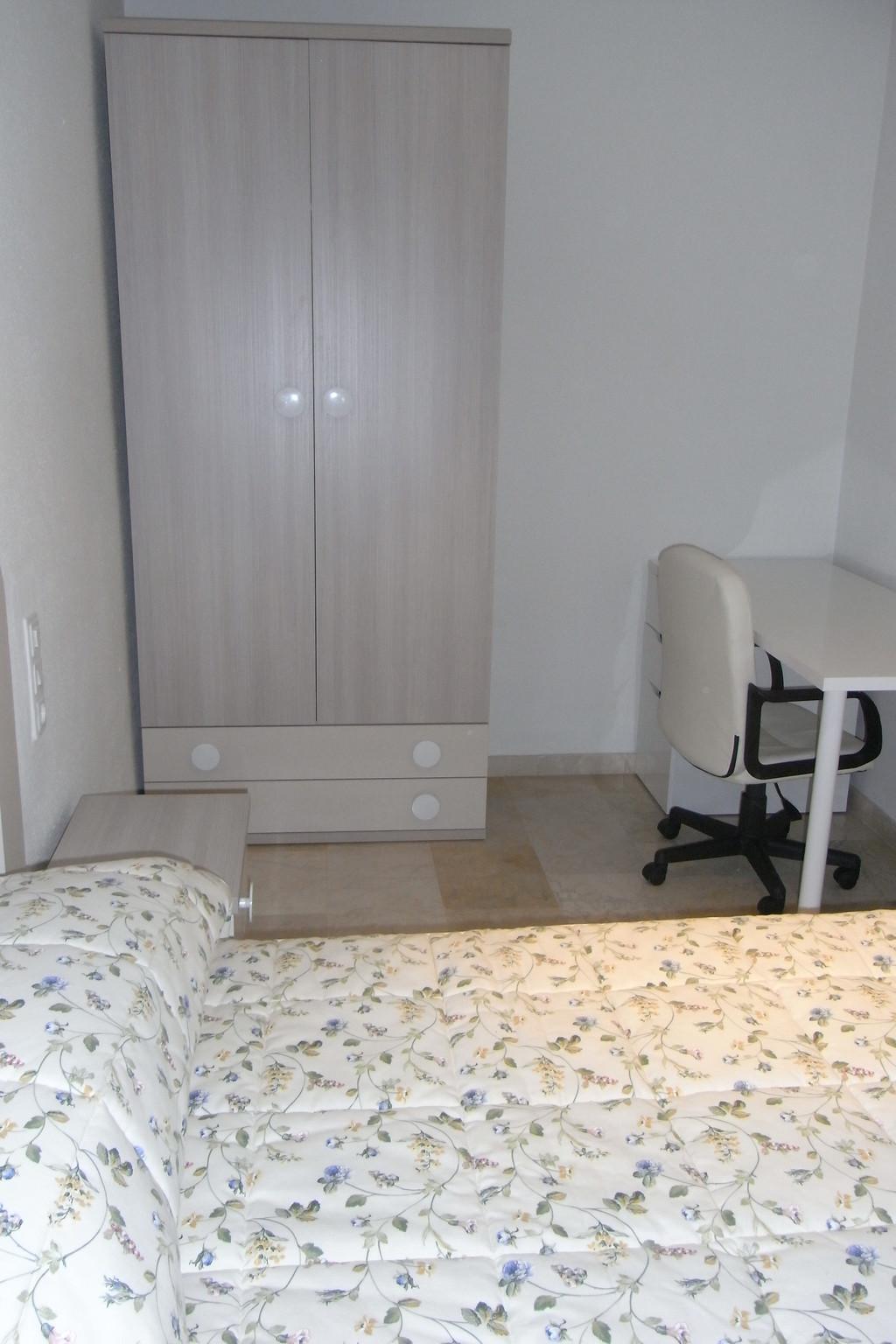 Alquiler Habitacion Granada Villarejo Ideas De Diseno Para El
