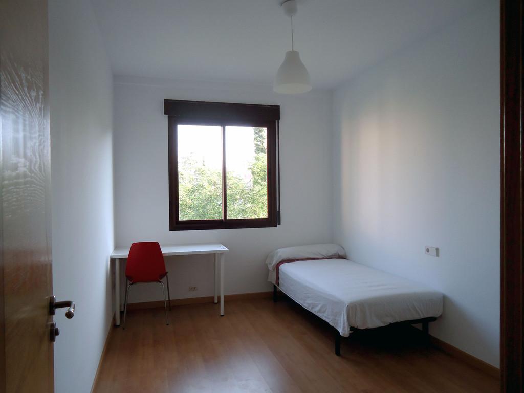 Piso nueva construccion de 3 dormitorios y 2 baos