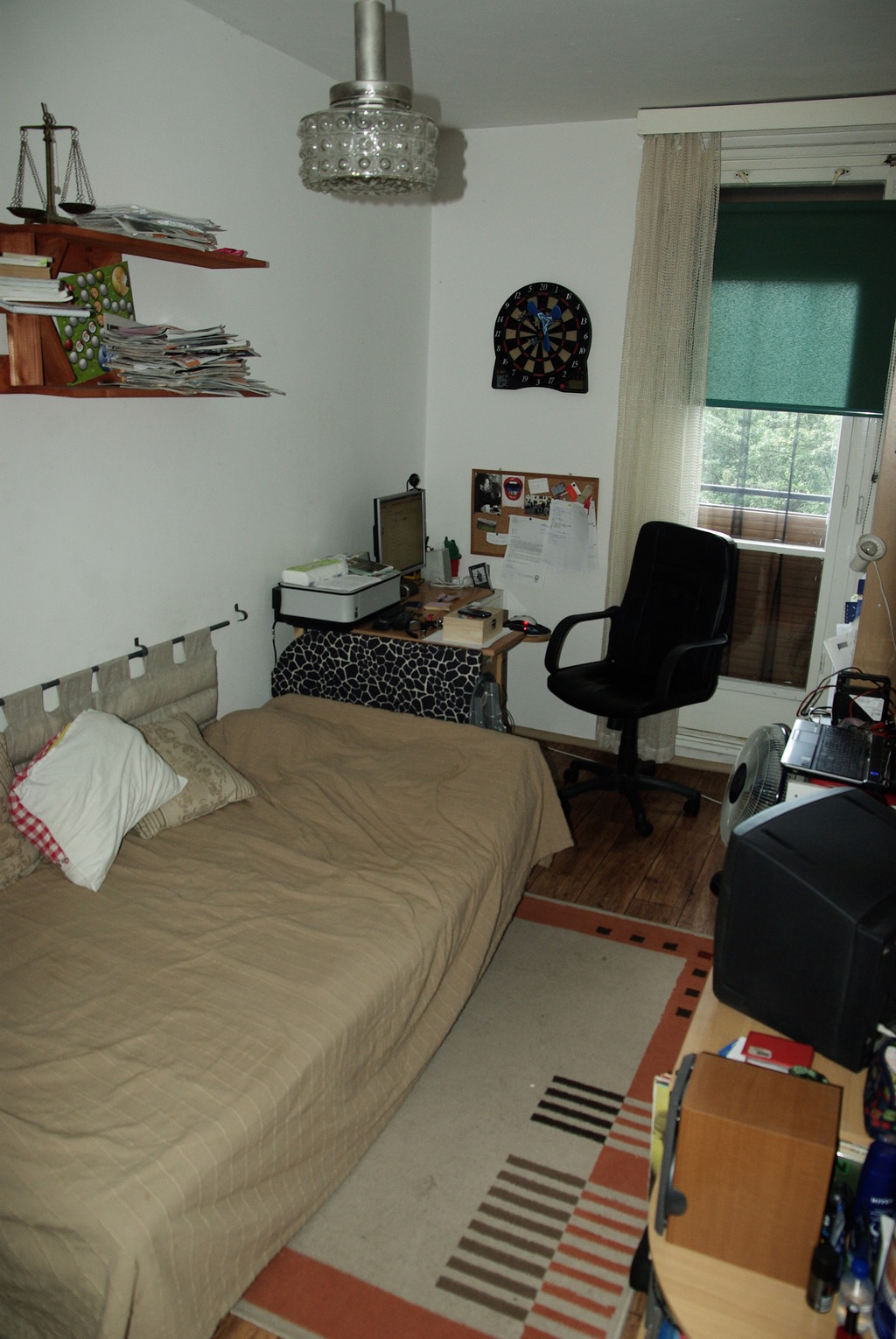 Room For Rent Nyc