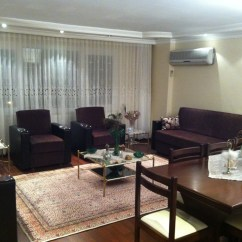 Pictures Of Furnished Living Rooms Show Me Designs For A Traditional Room Very Central 3 Bedroom And 1 Fully Apartment Apartme