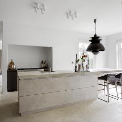 Kitchen Stools Art Kekke Studio Piet Boon Stool At Urban Residence