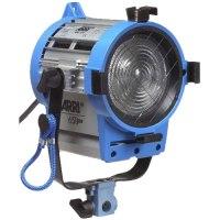 """Arri Lighting 650W Fresnel 4.3"""" Lens Studio Video Lighting ..."""
