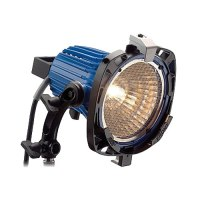 Arri Lighting Arrilite 750 Plus/Fresnel Mini Kit with ...