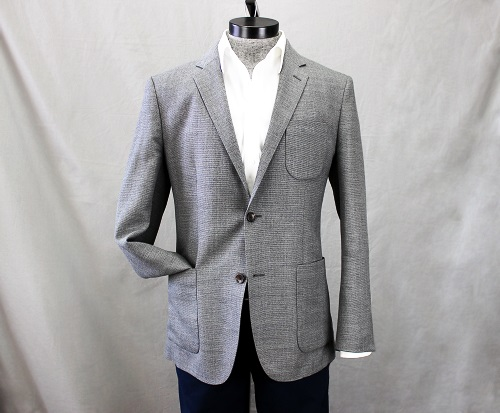 642b98c355 Southern Man's Guide to Sport Coat's & Blazers
