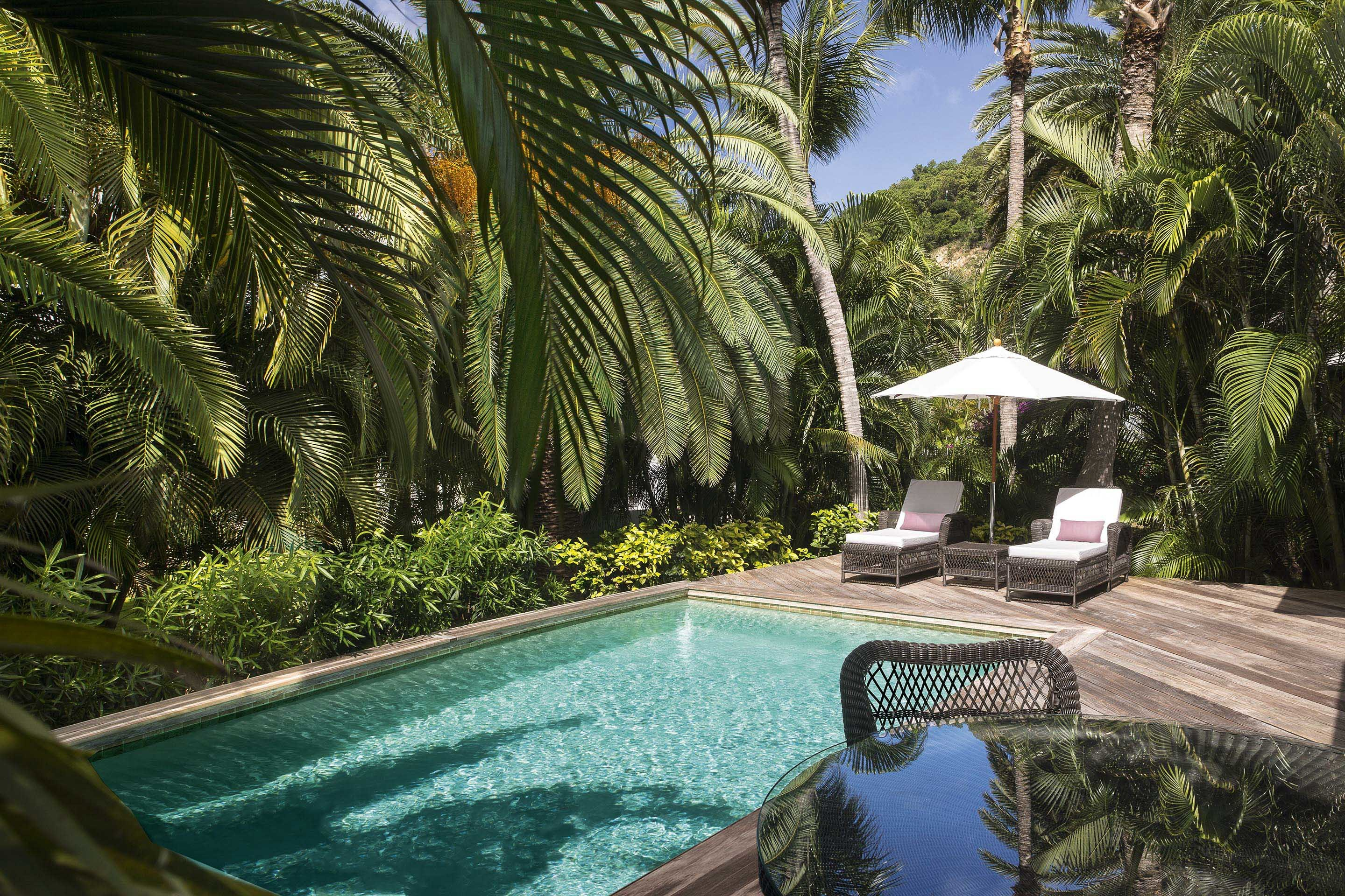 Luxury Posh Hotels A List For Discerning Travelers By Lv