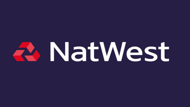 Natwest Bank Personal Loans