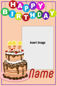 online birthday banner maker