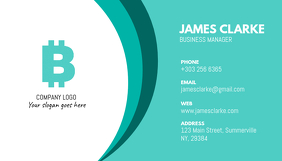 1690 Customizable Design Templates for Business Card