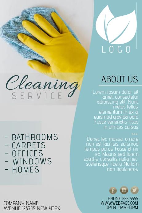 Examples Of Housekeeping Resumes