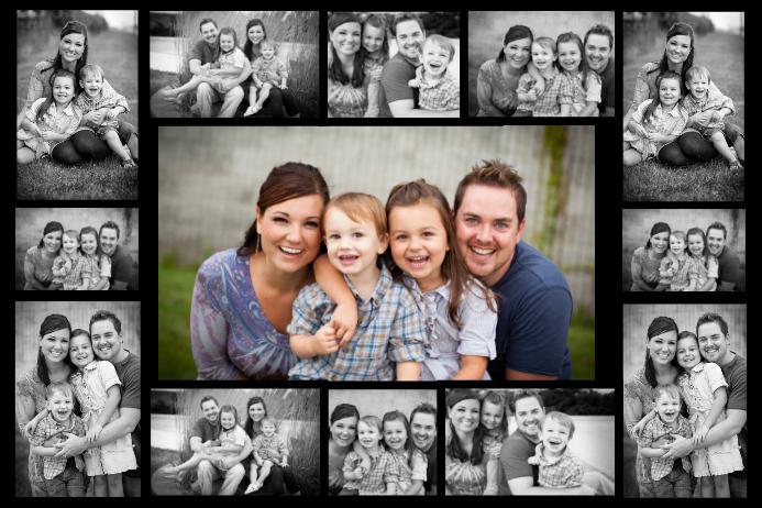 online collage maker free