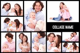Multiple Photo Frame Maker Online Free | Allcanwear org