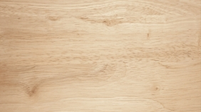 light wood background Template PosterMyWall