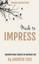 Create a Beautiful Book Cover For Free! PosterMyWall