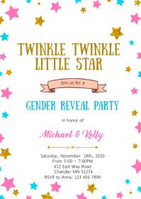 590 twinkle twinkle little star