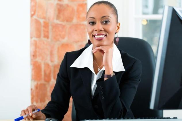 What Does A Corporate Lawyer Do Superpages
