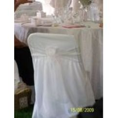 Chair Cover Rentals Langley Covers Craft Ideas In Dc Md Va Multiple Vendors One Site White