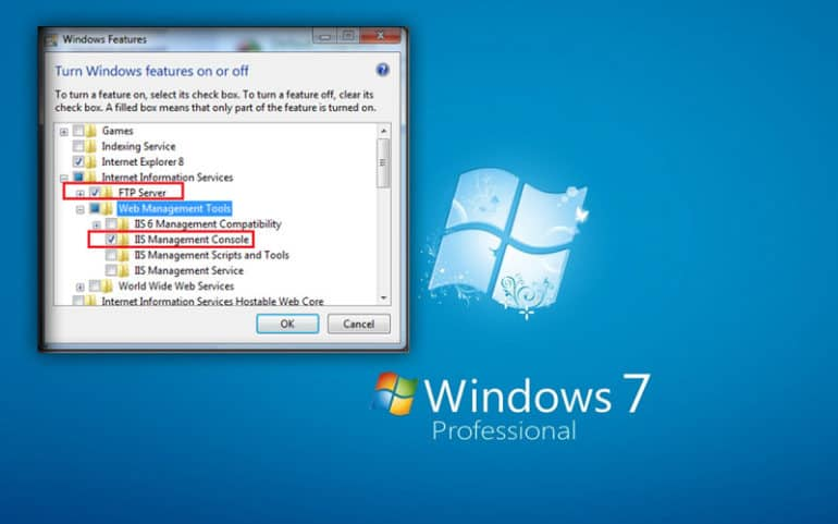how to windows 7