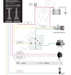 garmin gps 17 wiring diagram garmin gps tractor wiring [ 896 x 1430 Pixel ]