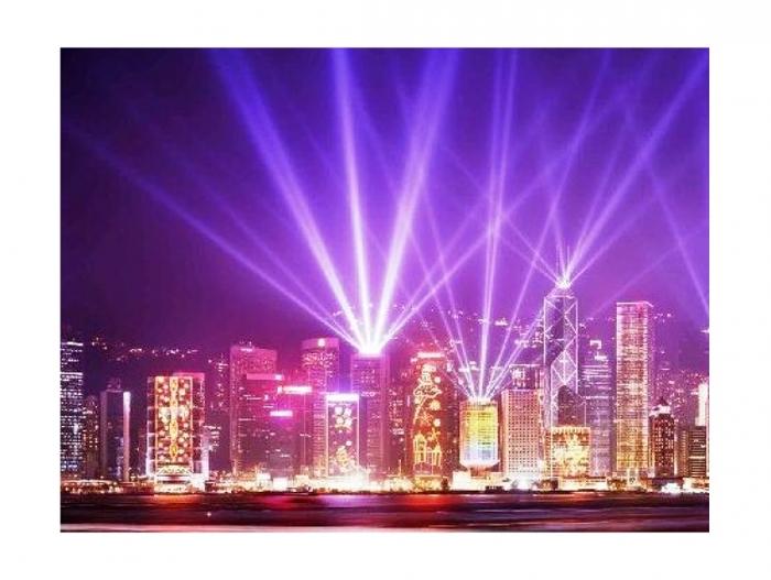 (2ページ目)【香港】食の都で絶品ディナーを楽しむおすすめ ...