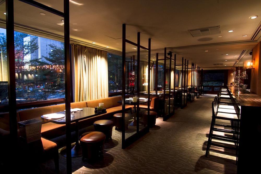 グランドハイアット臺北で最高の夜景を。臺北101橫のリッチホテル - おすすめ旅行を探すならトラベル ...