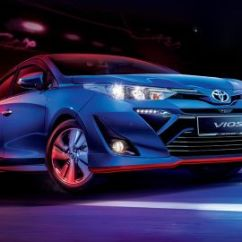 Toyota Yaris Trd Malaysia Harga Grand New Avanza 2016 Cars Price List Images Specs Reviews 2019 Vios