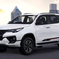All New Camry 2017 Indonesia Harga Interior Toyota Grand Veloz Malaysia Cars Price List Images Specs Reviews 2019 Promotions