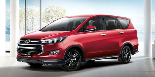grand new avanza g 1.5 innova venturer 2017 toyota price in malaysia reviews specs 2019 promotions zigwheels