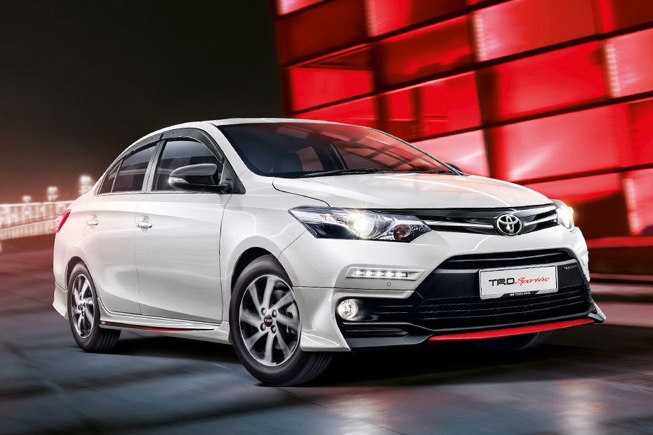 toyota yaris trd malaysia interior all new sportivo vios price in reviews specs 2019 promotions