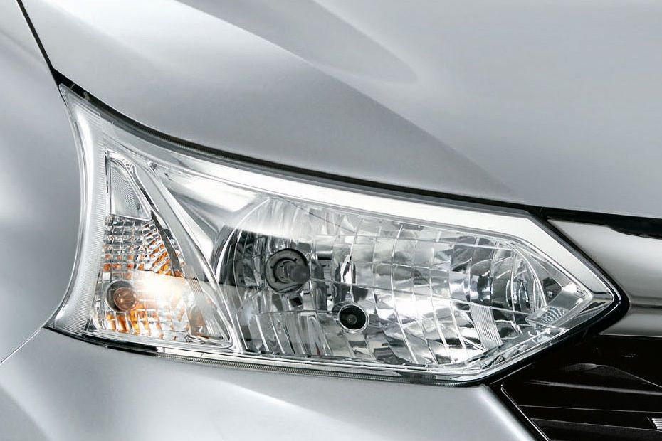 headlamp grand new avanza all toyota camry 2019 thailand price in malaysia reviews specs promotions headlight