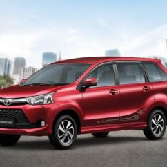 Harga All New Avanza Veloz 2019 Grand G 2017 Toyota Price In Malaysia Reviews Specs Promotions Front Angle Low View