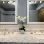 What You Need To Know About Bathroom Countertop Options New England Kitchen Bath