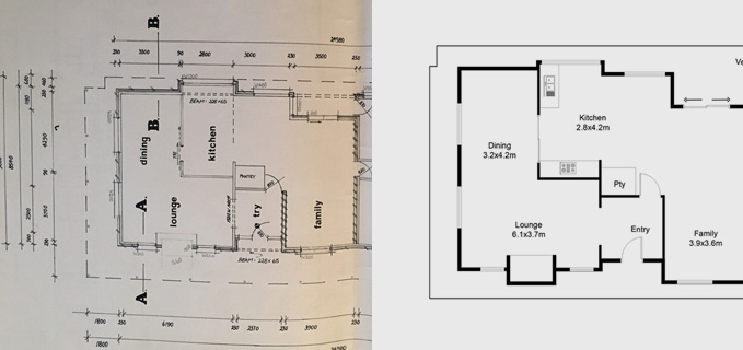 boxbrownie com floor plan