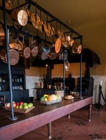 Tour Massively Charming Biltmore Estate