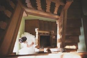 chair covers for weddings shropshire grey nursery glider vintage wedding hire   directory