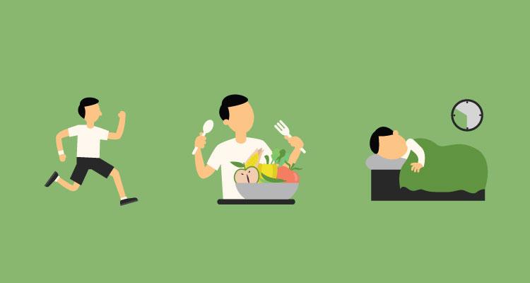 Image result for exercising for  entrepreneurs