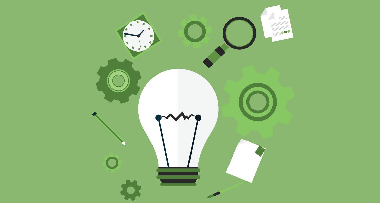 5 business ideas you