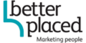 FMCG Trade Marketing Manager - Retail (North London) job with Better ...