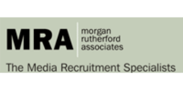 Business Development Manager job with Morgan Rutherford Associates ...